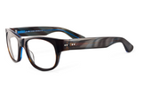 "Club-S - As Seen On ""American Idol"" Star Harry Connick, Jr. - Inventory Low, So Order Now! - SamaEyewearShop.com - 4"