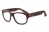 "Club-S - As Seen On ""American Idol"" Star Harry Connick, Jr. - Inventory Low, So Order Now! - SamaEyewearShop.com - 5"