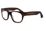 "Club-S - As Seen On ""American Idol"" Star Harry Connick, Jr. - Inventory Low, So Order Now! - SamaEyewearShop.com - 6"