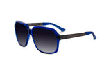 Combustion 4-  Worn by apl.de.ap of The Black Eyed Peas - SamaEyewearShop.com - 2