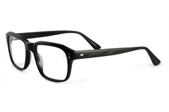 "Connor - As Seen On Lawrence ""The Fashion Guy"" Zarian On ""Dr. Phil"" - SamaEyewearShop.com - 1"