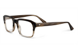 "Connor - As Seen On Lawrence ""The Fashion Guy"" Zarian On ""Dr. Phil"" - SamaEyewearShop.com - 2"