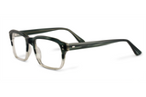 "Connor - As Seen On Lawrence ""The Fashion Guy"" Zarian On ""Dr. Phil"" - SamaEyewearShop.com - 3"