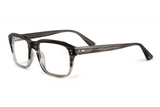 "Connor - As Seen On Lawrence ""The Fashion Guy"" Zarian On ""Dr. Phil"" - SamaEyewearShop.com - 4"