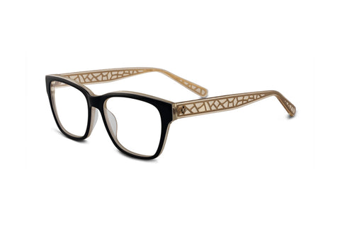 Dhalia - Worn by Beverly Hills Housewife Lisa Vanderpump - SamaEyewearShop.com - 1
