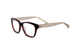 Dhalia - Worn by Beverly Hills Housewife Lisa Vanderpump - SamaEyewearShop.com - 3