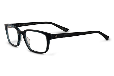District 1 - SamaEyewearShop.com - 1