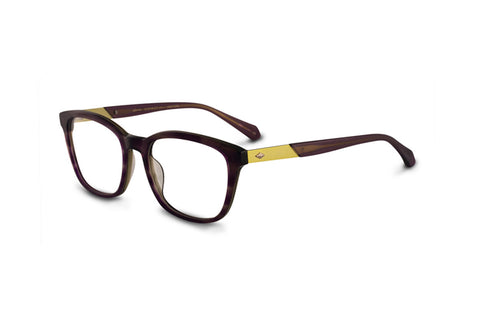 District 21 - SamaEyewearShop.com - 1