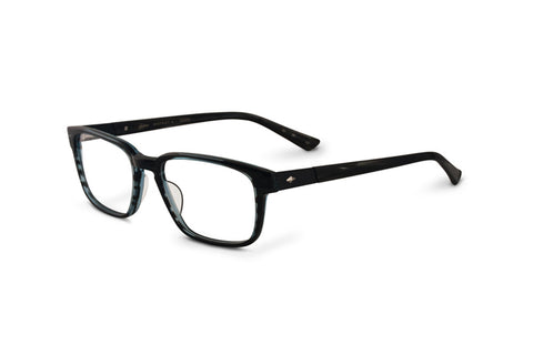 District 2 - SamaEyewearShop.com - 1
