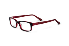 District 3 - SamaEyewearShop.com - 1