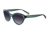 "Miranda - As Featured In ""The Wall Street Journal Magazine"" - Inventory Low, So Order Now! - SamaEyewearShop.com - 5"