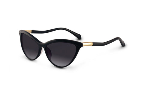 Margot - As seen on the Cover of Playboy Magazine...Now Available for Pre-Order! - SamaEyewearShop.com - 1