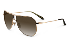 Max- Worn by Superstar Lenny Kravitz - SamaEyewearShop.com - 1