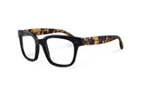 Nero as Seen On Mr. Jeremy Piven AKA  Ari Gold! - SamaEyewearShop.com - 4