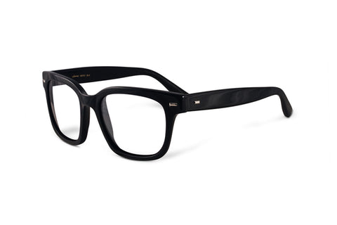 Nero as Seen On Mr. Jeremy Piven AKA  Ari Gold! - SamaEyewearShop.com - 1