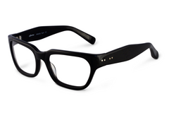 Press - SamaEyewearShop.com - 1