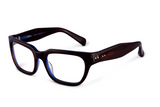 Press - SamaEyewearShop.com - 3