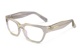 Press - SamaEyewearShop.com - 4