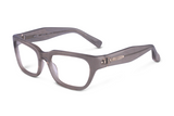 Press - SamaEyewearShop.com - 5