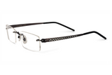 Speed - SamaEyewearShop.com - 3