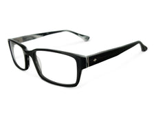 Dante - Maxim, This One Is For You! - SamaEyewearShop.com - 1