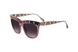 Cara - Worn by Lisa Vanderpump of the Real Housewives of Beverly Hills - SamaEyewearShop.com - 5
