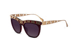 Cara - Worn by Lisa Vanderpump of the Real Housewives of Beverly Hills - SamaEyewearShop.com - 7