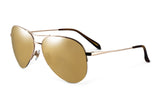 "Syd As Seen On Lisa Vanderpump On The Hit Television Show ""Real Housewives Of Beverly Hills"" - Inventory Low, So Order Now! - SamaEyewearShop.com - 1"