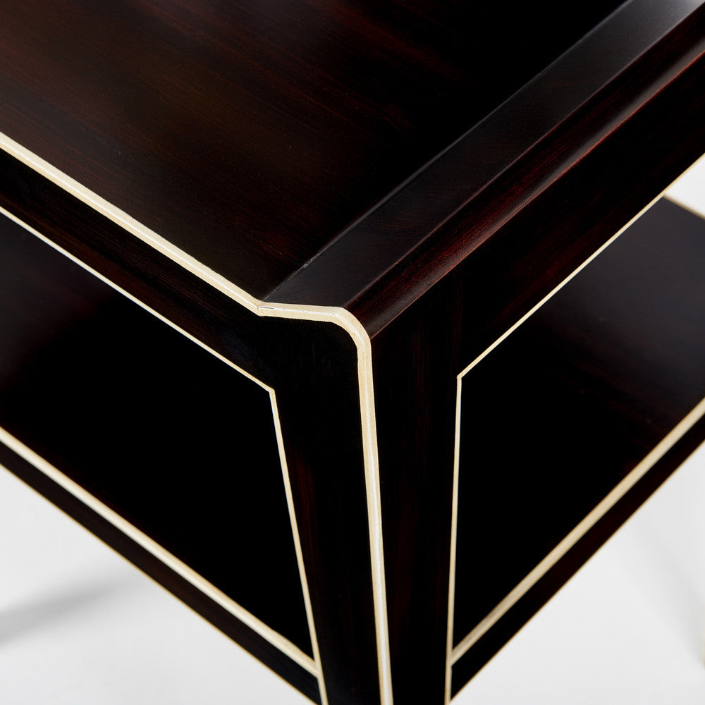 adele side table