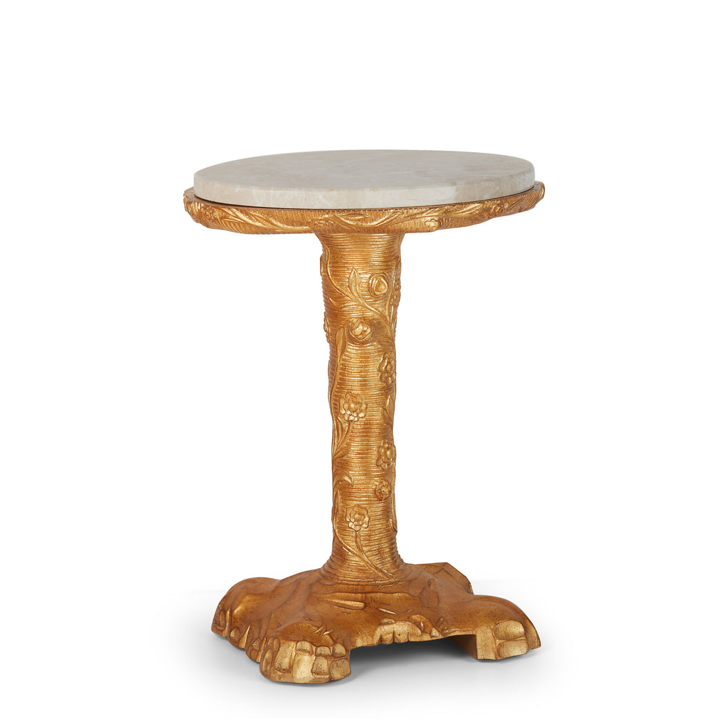 albero drinks table