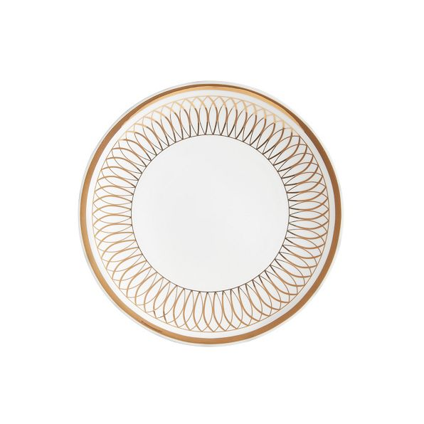 gold star dinnerware collection  sc 1 st  Bunny Williams Home & Gold Star Dinnerware Collection u2013 Bunny Williams Home