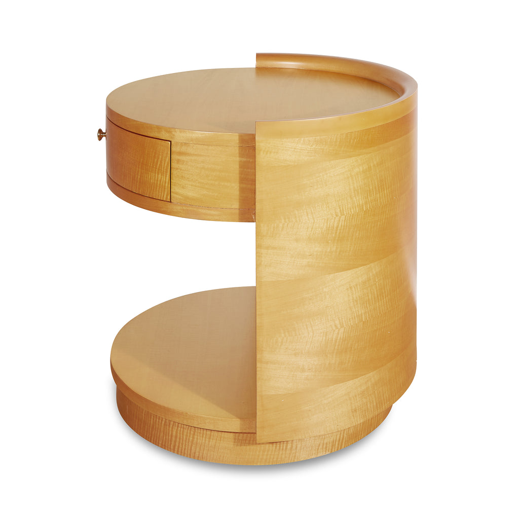 delano side table