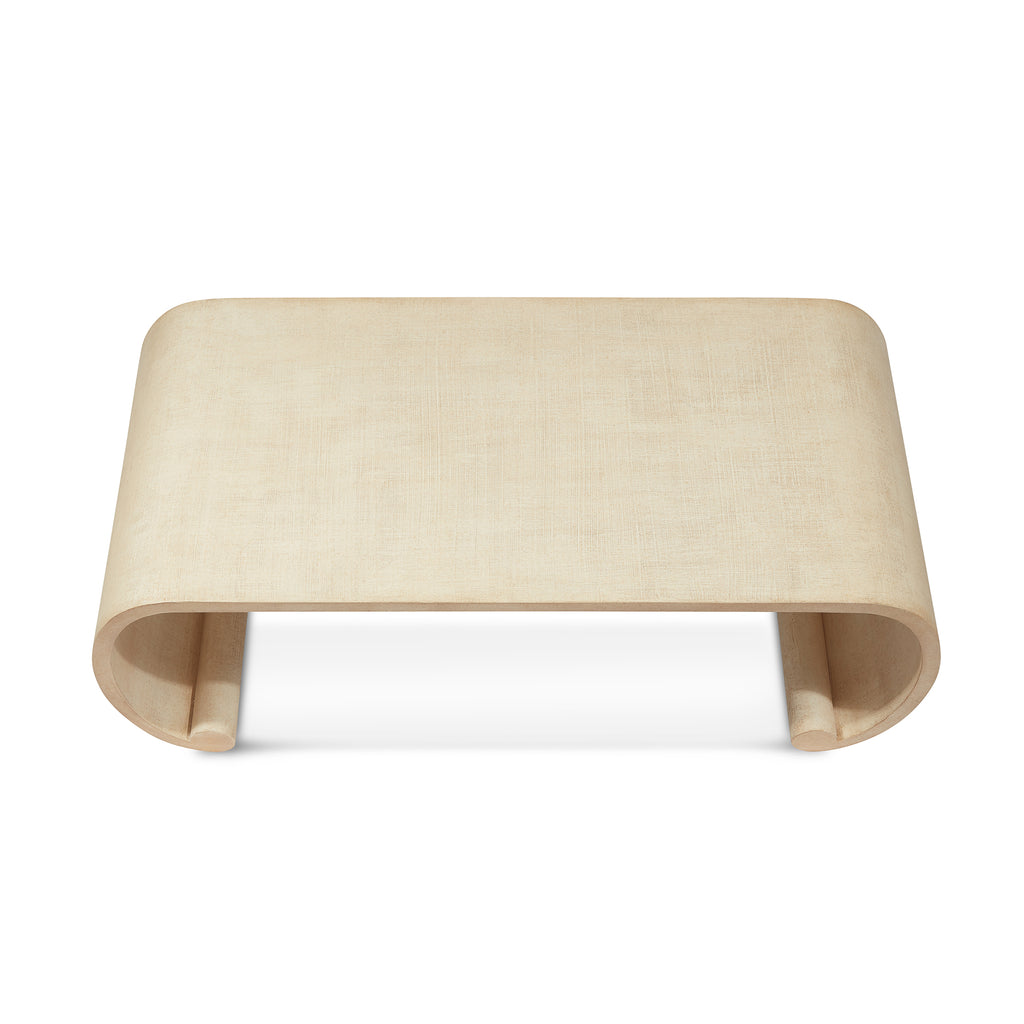 emilia coffee table