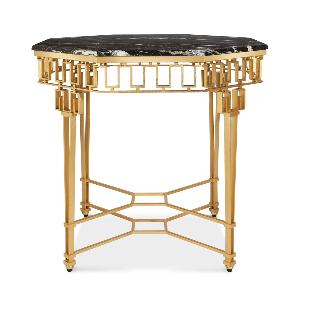marcus side table