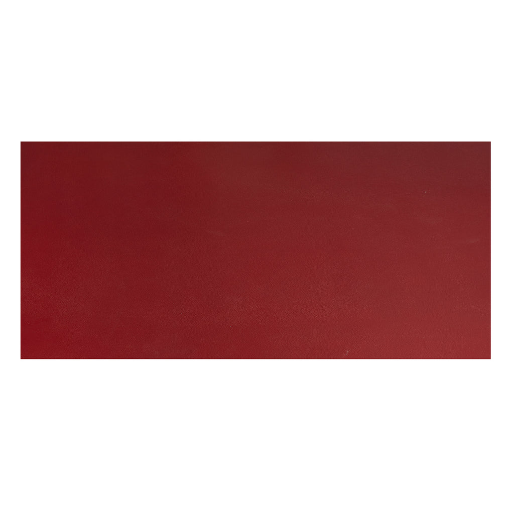 zola coffee table (red)