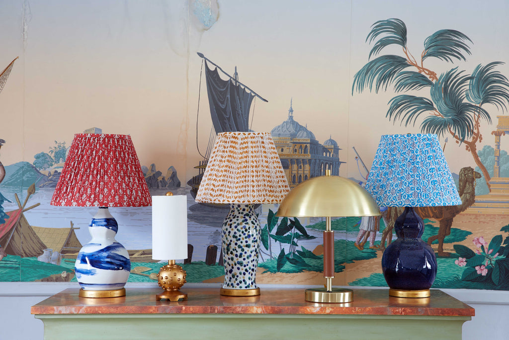 windsong lampshade
