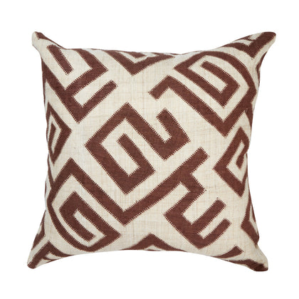 Bambala Pillow 22