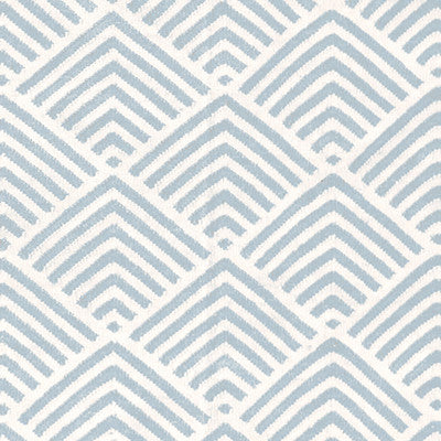 Cleo Indoor/Outdoor Rug (Blue)
