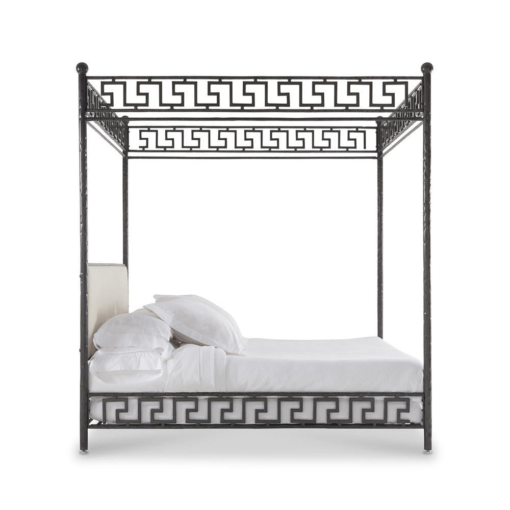 ellsworth bed (queen)