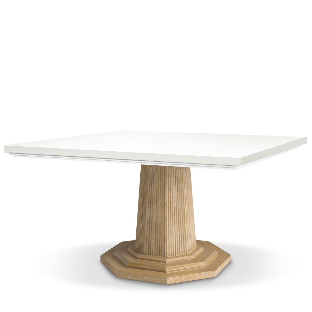 georgica dining table