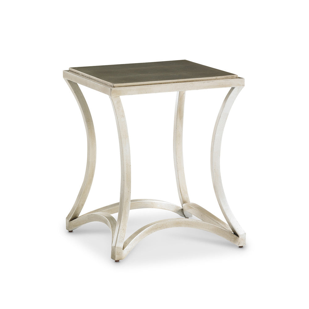 hadley drinks table