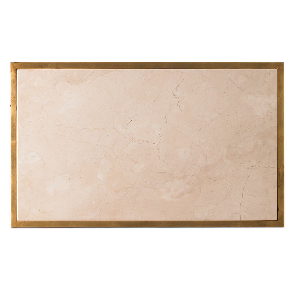 coffee table top view. Gallery Of Modern Marble Coffee Table Gold With Top View Png