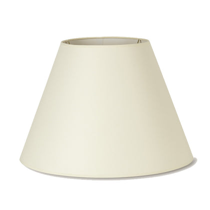 Paper Lampshade (Multiple Sizes)