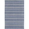 Samson Indoor/Outdoor Rug (Navy)