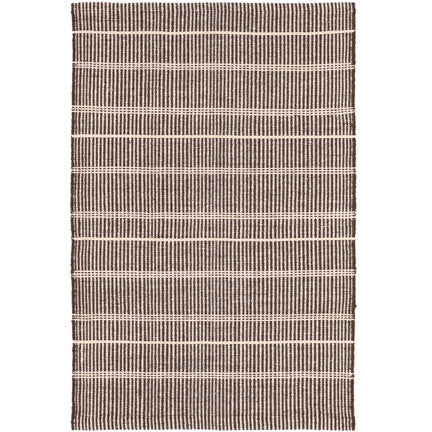 samson indoor/outdoor rug (oak)
