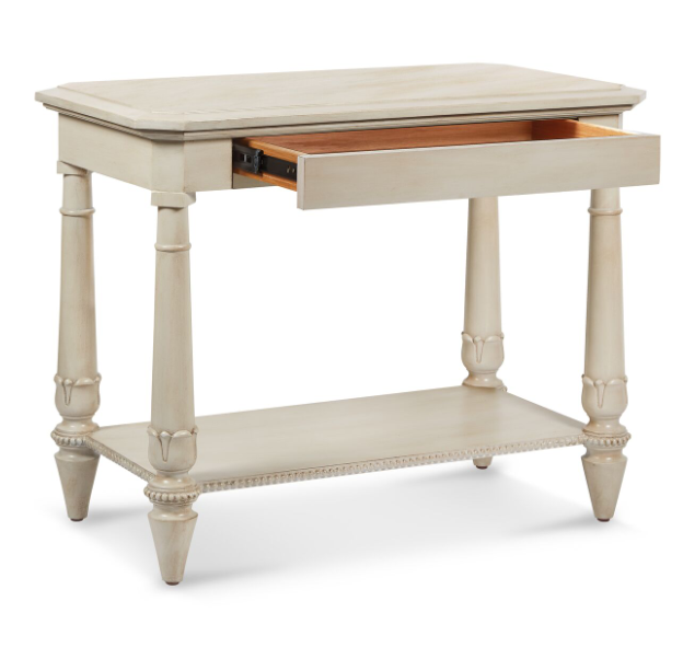 gabriel side table