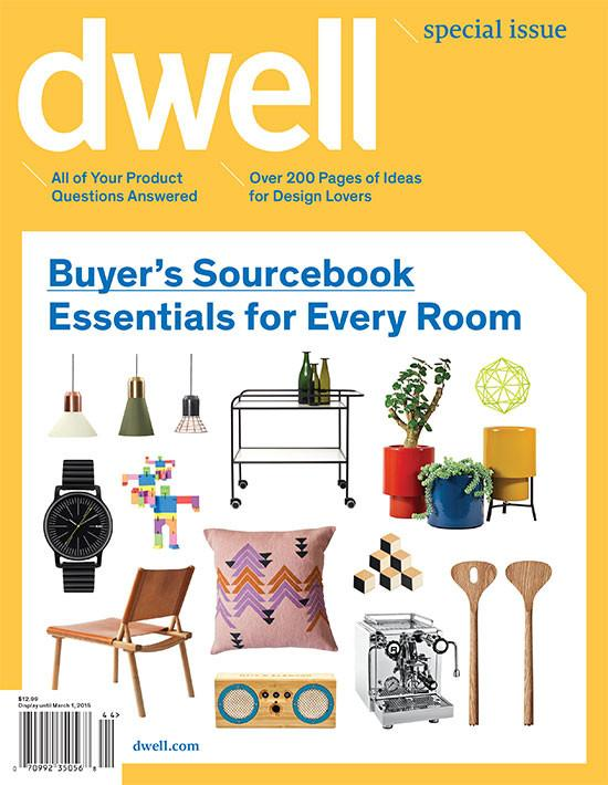 Buyer's Source Guide: Artwork