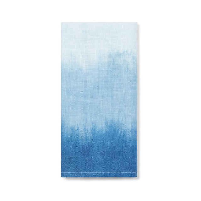 Indigo Linen - Napkin Table Linens India