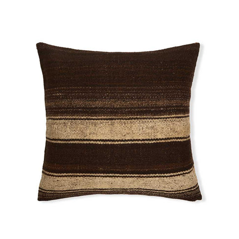 Frazada Pillow III - Throw Pillow