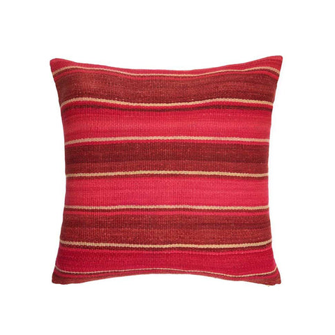 Frazada Pillow IV - Throw Pillow